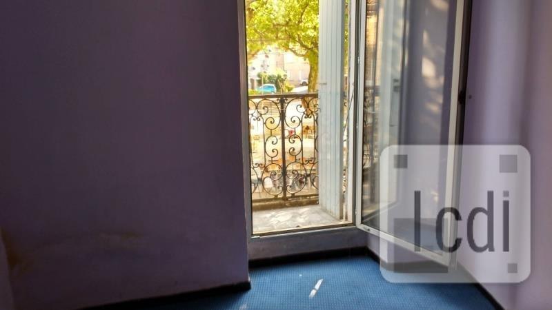 Produit d'investissement immeuble Grillon 93000€ - Photo 2