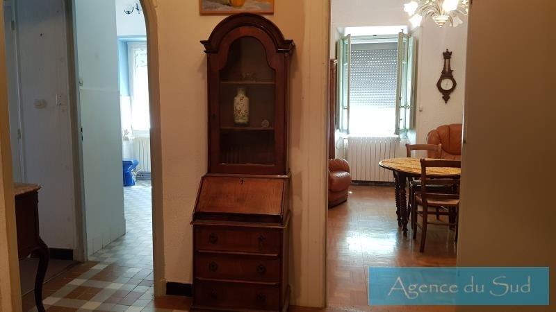 Vente appartement La ciotat 278000€ - Photo 9