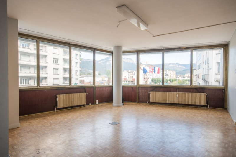 Vente appartement Chambery 224 700€ - Photo 3