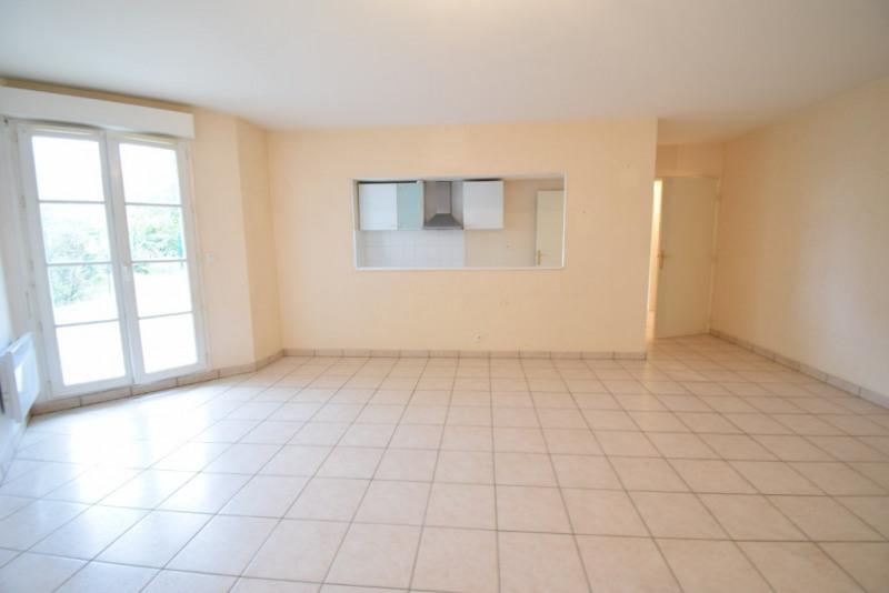 Vente appartement Blois 118000€ - Photo 5