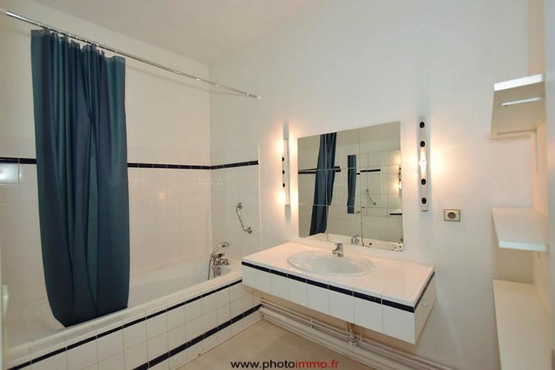 Sale apartment Clermont ferrand 176500€ - Picture 5
