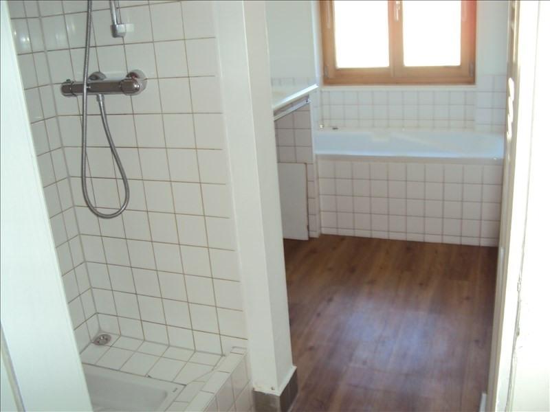 Sale house / villa Mulhouse 265000€ - Picture 7