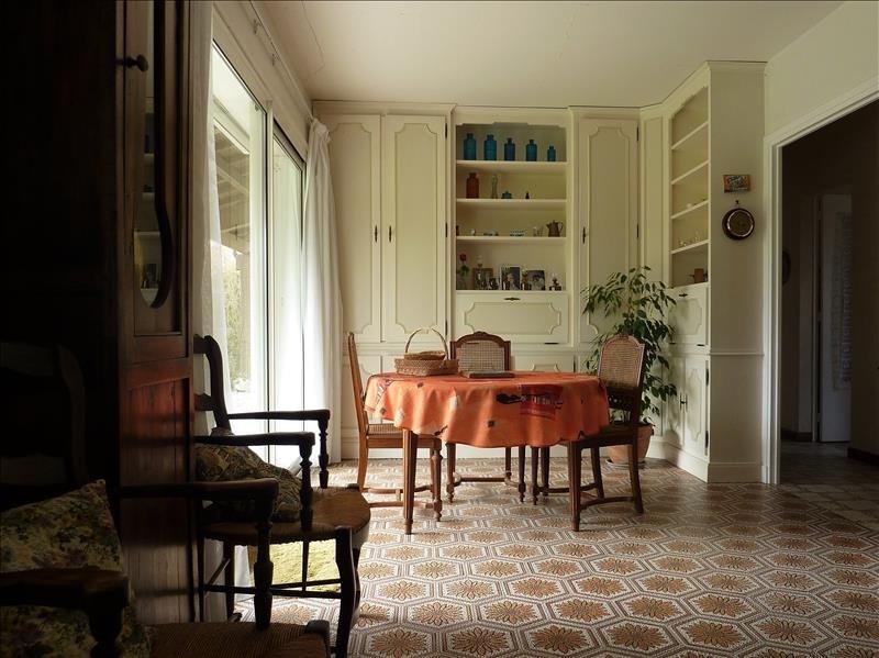 Vente maison / villa Dolus d oleron 303600€ - Photo 6