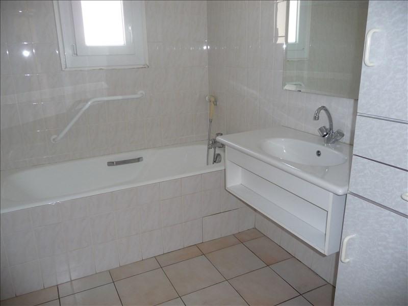 Alquiler  apartamento Lunel 700€ CC - Fotografía 4