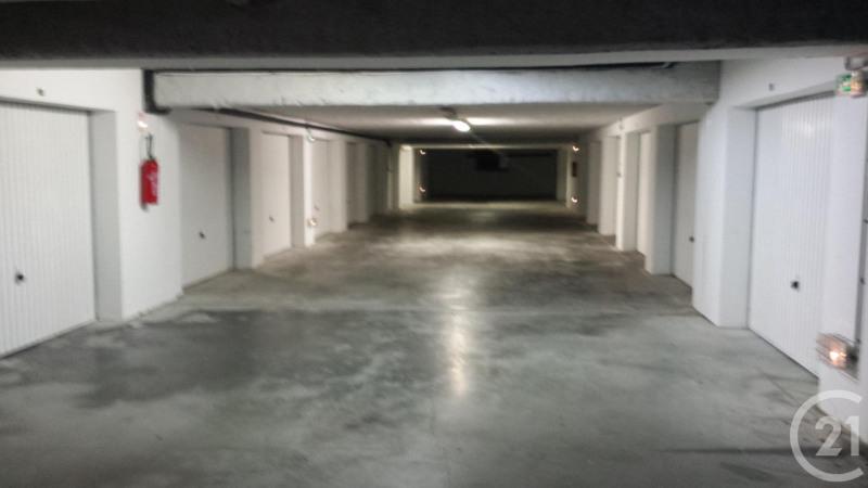 Venta  apartamento Deauville 165000€ - Fotografía 8