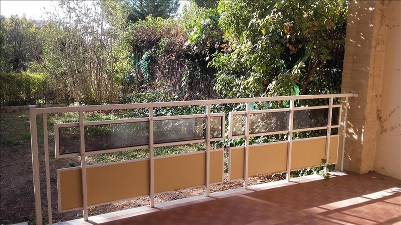 Rental apartment Aix en provence 1 670€ CC - Picture 4