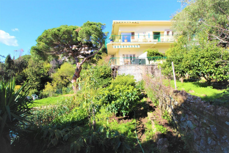 Deluxe sale house / villa Cannes 839 000€ - Picture 5