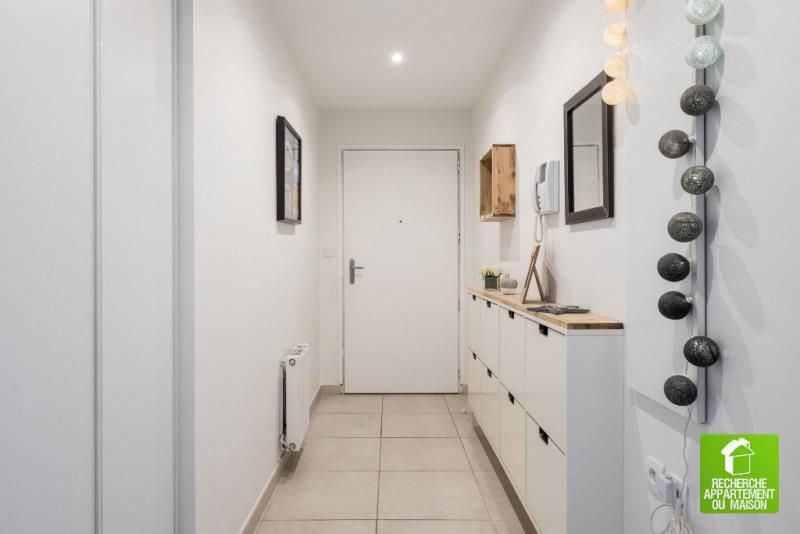 Vente appartement Craponne 299900€ - Photo 8