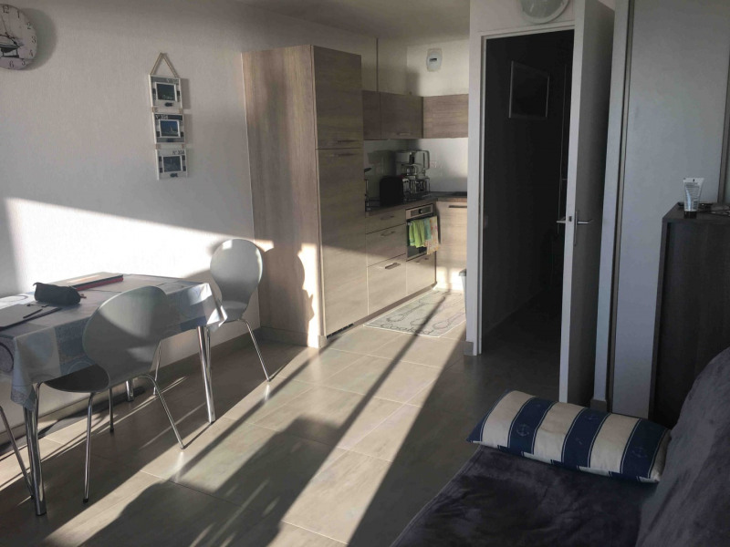 Location vacances appartement Pornichet 443€ - Photo 2