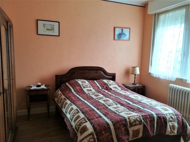 Vente maison / villa Cambrai 475000€ - Photo 5