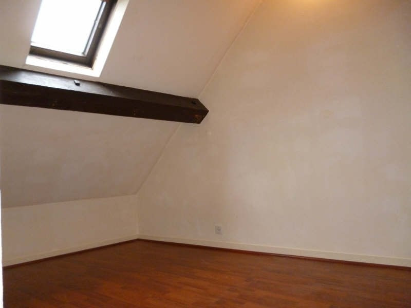 Location appartement Bayeux 435€ CC - Photo 7