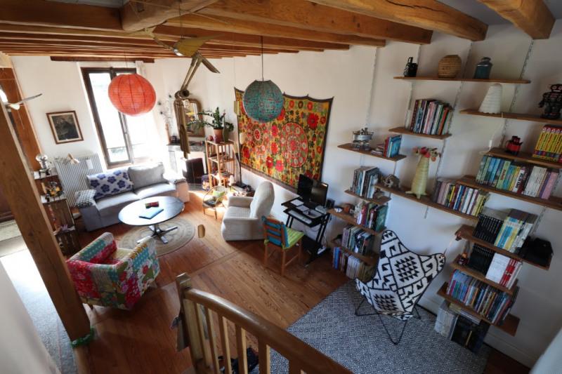 Sale house / villa Chalette sur loing 164300€ - Picture 10