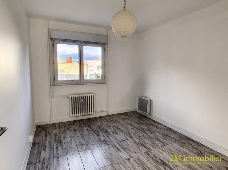 Location appartement Melun 800€ CC - Photo 7