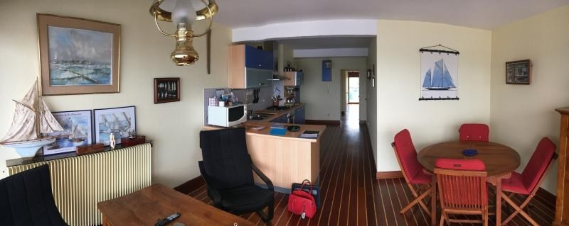 Vente appartement Arcachon 490 000€ - Photo 4