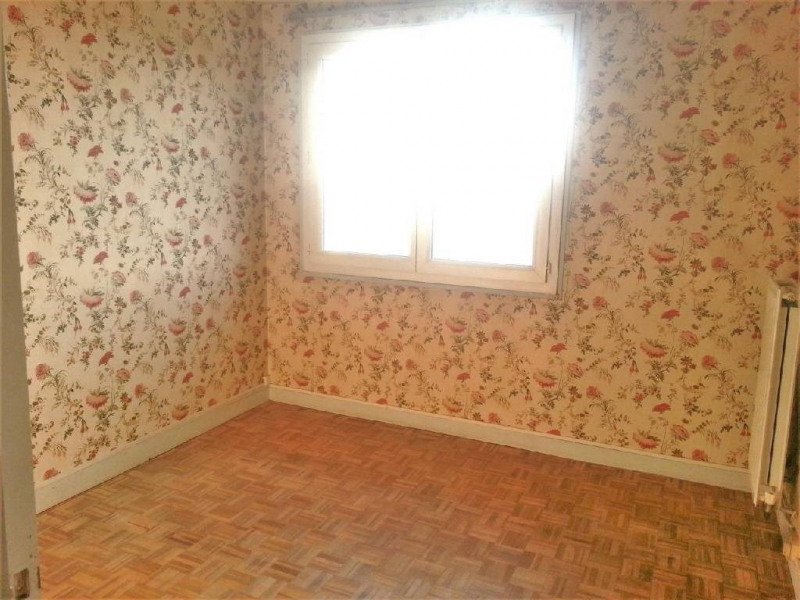 Vente appartement Meaux 117500€ - Photo 4