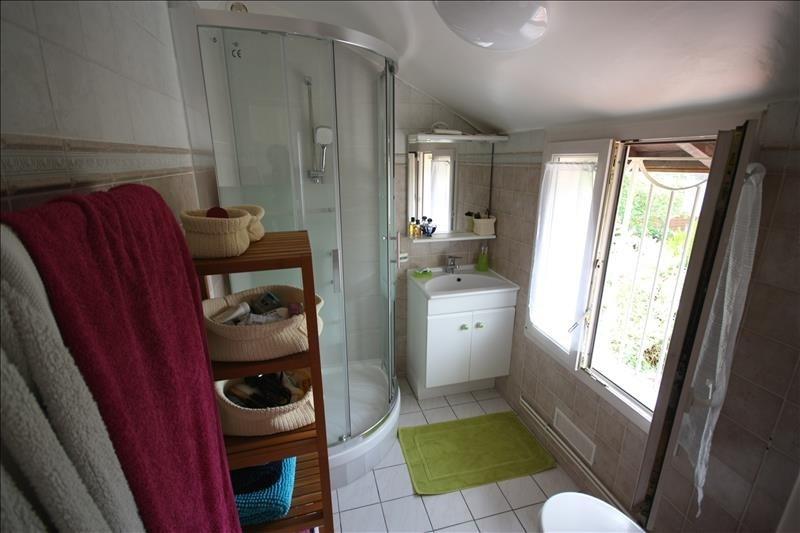 Sale house / villa Savigny sur orge 420000€ - Picture 11