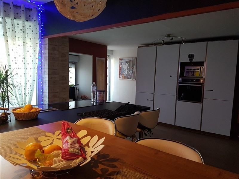 Vente maison / villa St maixent l ecole 147700€ - Photo 2