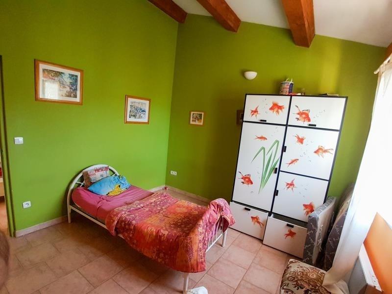 Sale house / villa St maximin la ste baume 349000€ - Picture 9