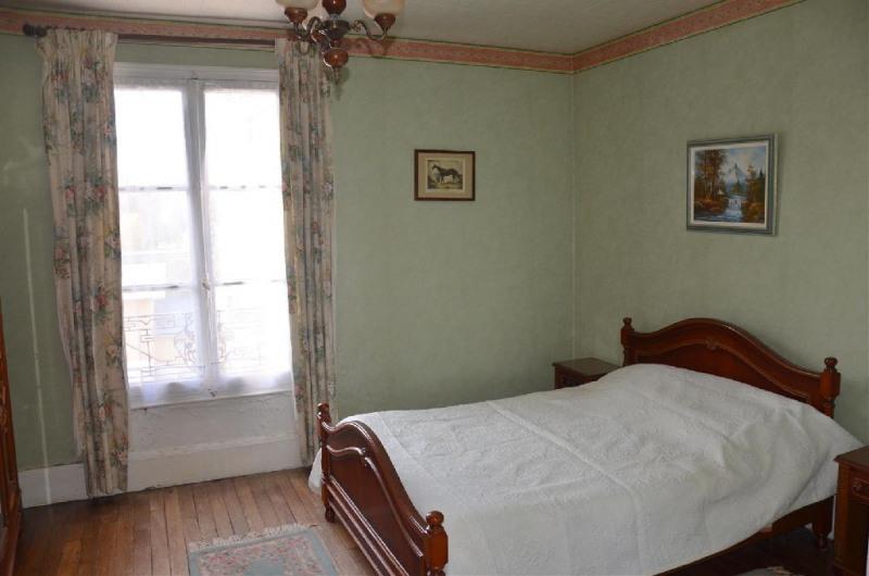 Sale house / villa Fontaine le port 270000€ - Picture 7