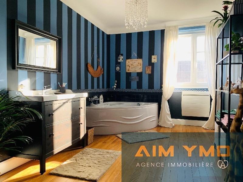 Venta  casa Kaysersberg vignoble 520000€ - Fotografía 5