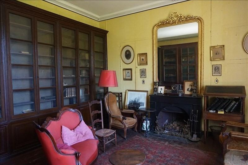Vendita casa Lavaur 399000€ - Fotografia 3