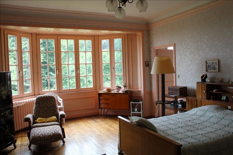 Sale house / villa Peronne 293 200€ - Picture 7