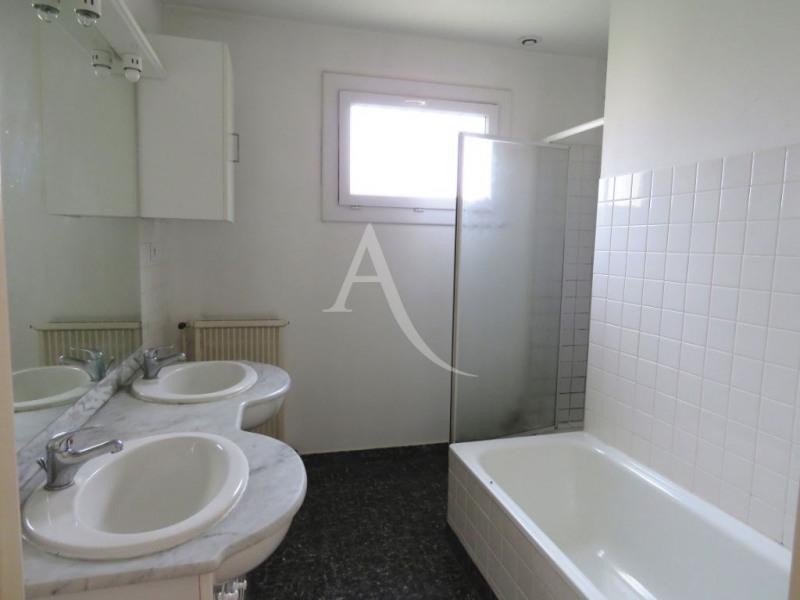 Sale house / villa Colomiers 295700€ - Picture 9