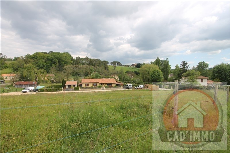 Sale site Lembras 36 000€ - Picture 1