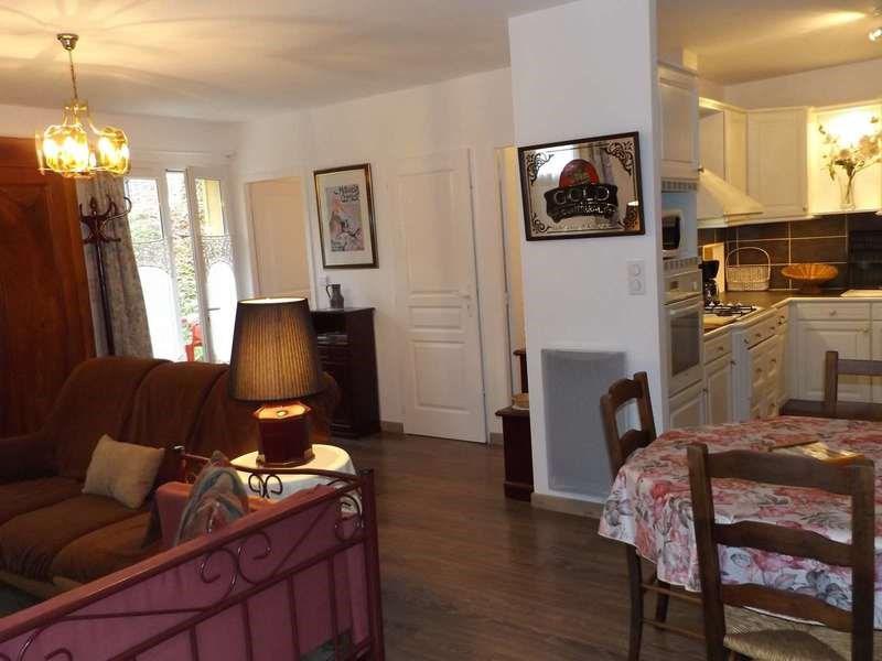 Vente de prestige maison / villa Eyzies-de-tayac 575000€ - Photo 26