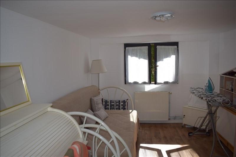 Venta  casa Rosny sur seine 225000€ - Fotografía 9