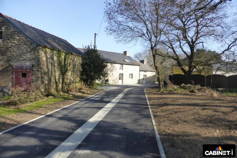 Vente terrain Vigneux de bretagne 69900€ - Photo 8