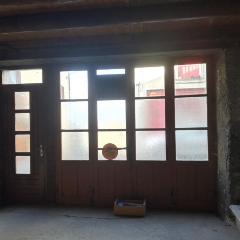 Vente maison / villa Le monastier sur gazeille 23000€ - Photo 2