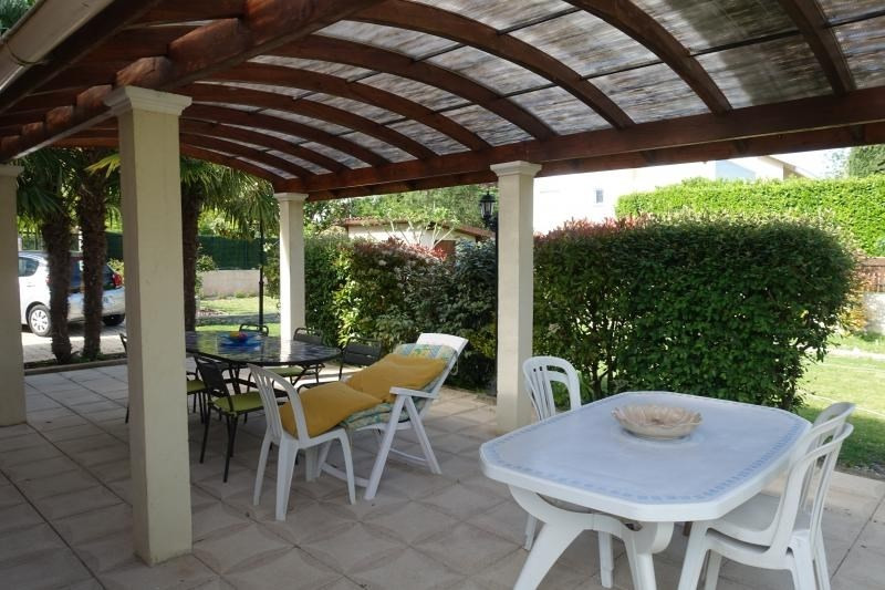 Sale house / villa Crolles 485 000€ - Picture 2