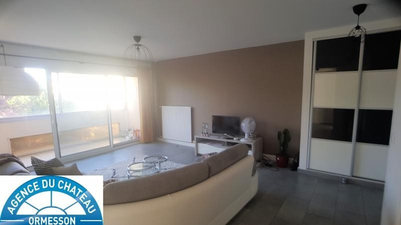 Vente appartement Sucy en brie 239 000€ - Photo 2