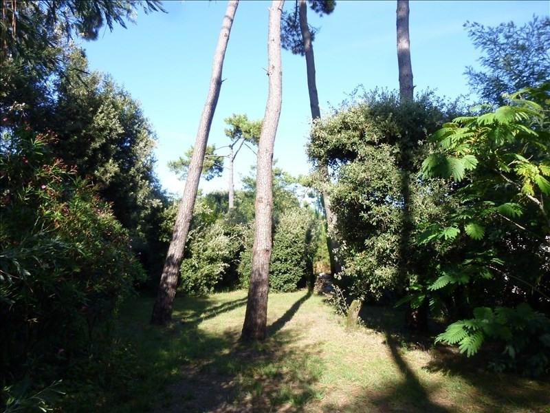 Vente terrain Dolus d oleron 137200€ - Photo 3