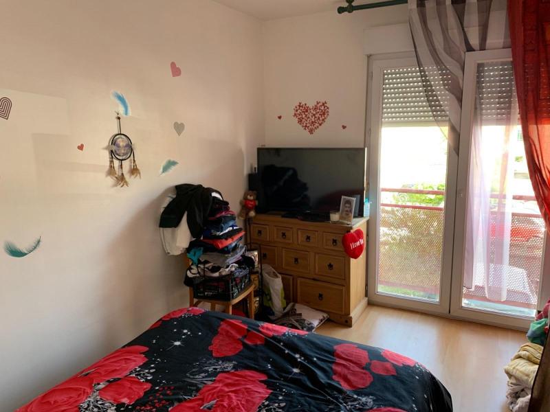 Vente appartement Rodez 118800€ - Photo 4