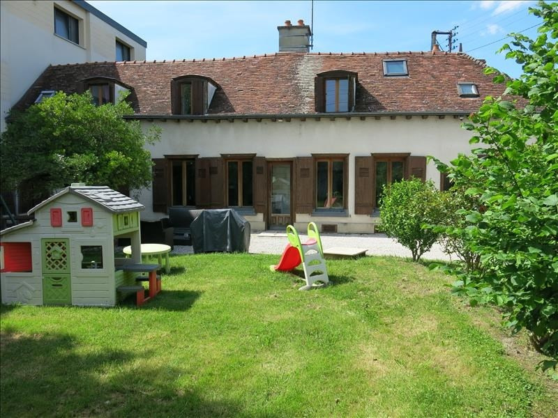 Vente maison / villa Troyes 243 500€ - Photo 3