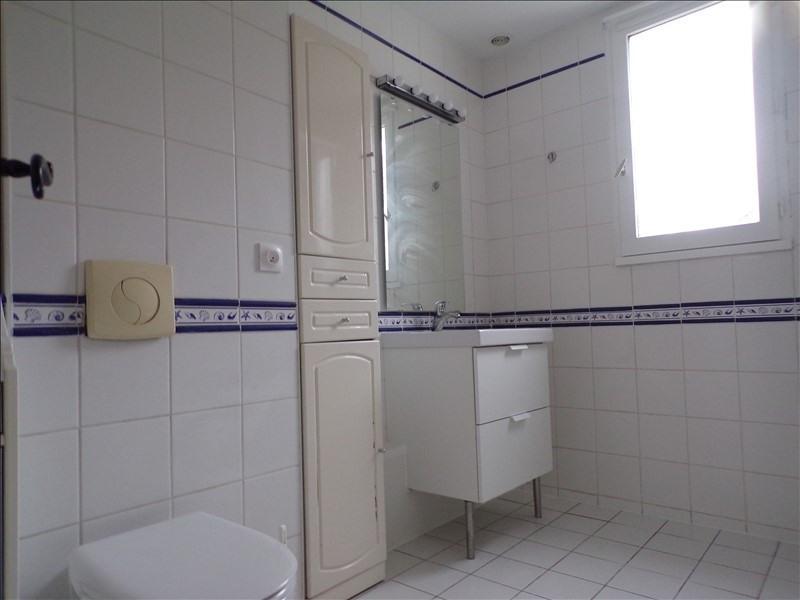 Location maison / villa Montigny le bretonneux 1540€ CC - Photo 11