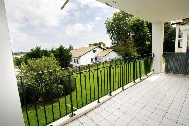 Vente appartement Anglet 285 000€ - Photo 3