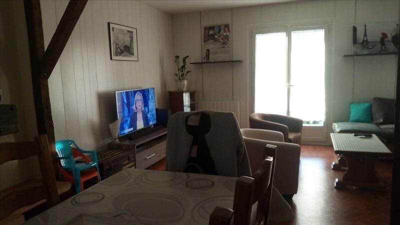 Sale house / villa Senlis 315000€ - Picture 3