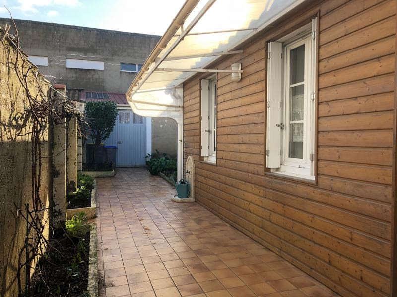 Vente maison / villa Les sables d'olonne 217 000€ - Photo 10