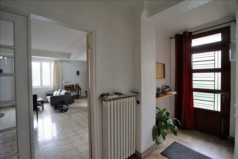 Vendita casa Colombes 776500€ - Fotografia 4