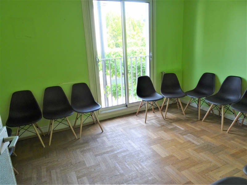 Sale apartment Limoges 285 000€ - Picture 10
