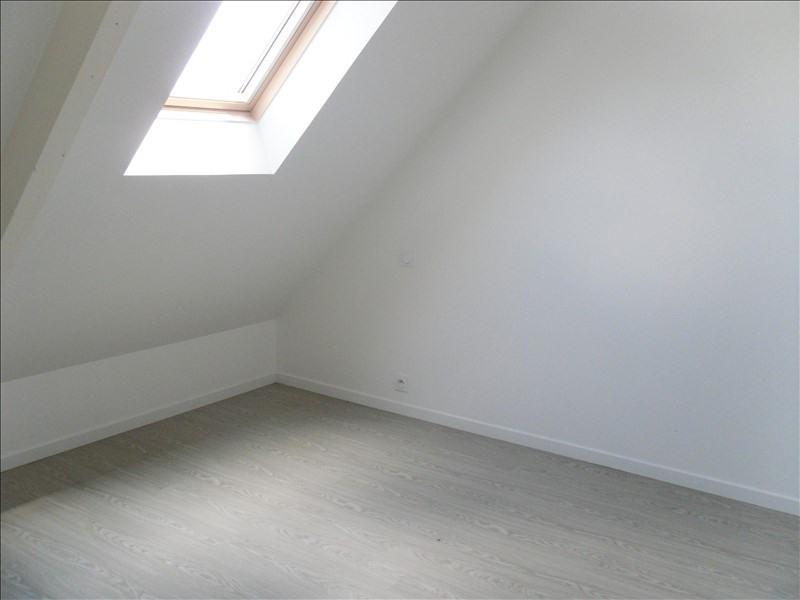 Location appartement Quimperle 465€ CC - Photo 3