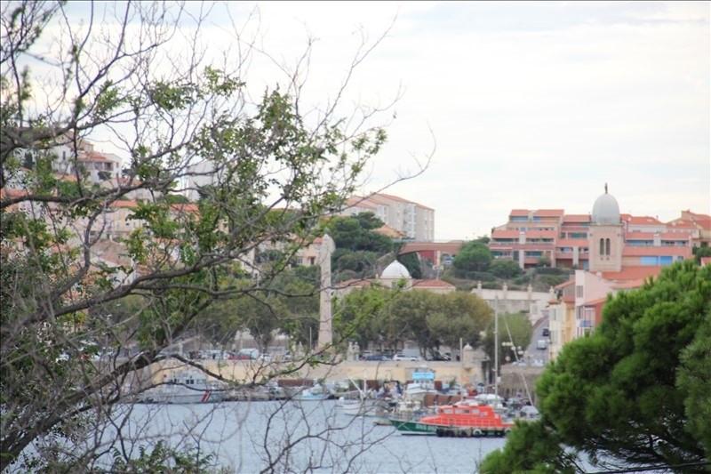 Deluxe sale house / villa Port vendres 614000€ - Picture 8