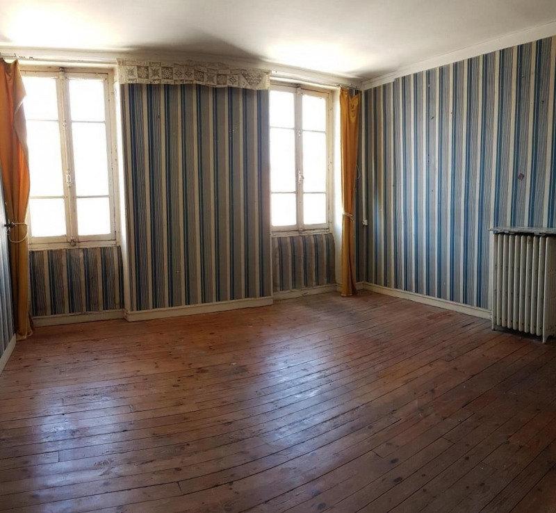 Vente appartement Toulouse 288 000€ - Photo 11