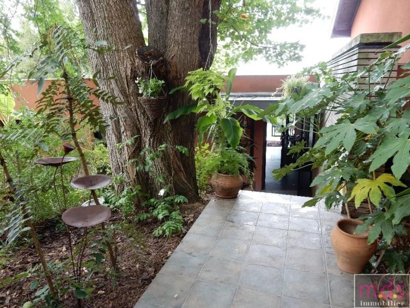 Deluxe sale house / villa Montastruc-la-conseillere 694000€ - Picture 2
