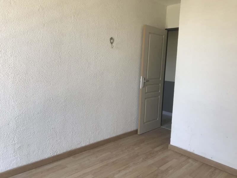Vente appartement Montélimar 65000€ - Photo 5