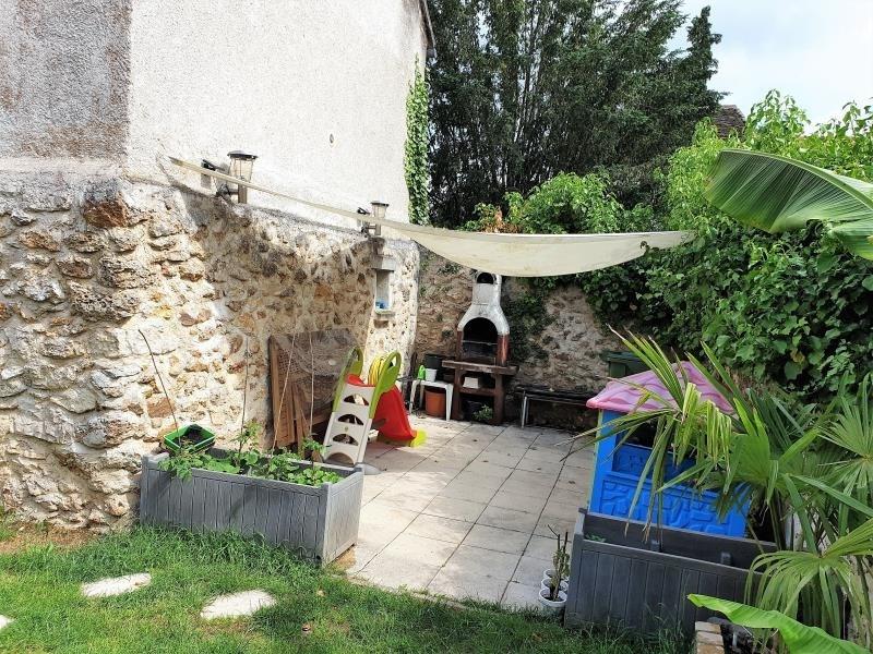 Sale house / villa La ferte sous jouarre 198000€ - Picture 4