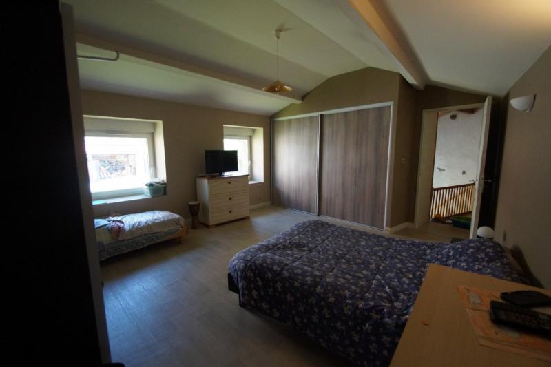 Вложения денег в недвижимости дом Monistrol sur loire 365925€ - Фото 7
